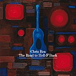 Chris Rea The Road To Hell And Back (International Version)