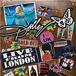 Dolly Parton Live From London