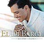 El DeBarge Second Chance (Deluxe)