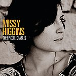 Missy Higgins The Ep Collectables