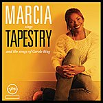 Marcia Hines Marcia Sings Tapestry