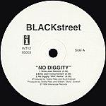 Blackstreet No Diggity (Remixes)