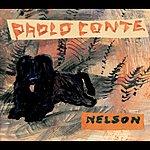 Paolo Conte Nelson