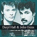Daryl Hall Collections