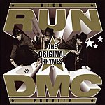 "Run-DMC Run Dmc ""High Profile: The Original Rhymes"""