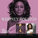 Whitney Houston My Love Is Your Love / I Look To You