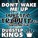 D Don't Wake Me Up (Dubstep Tribute To Chris Brown)