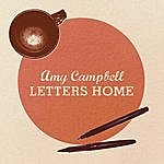 Amy Campbell Letters Home