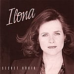Ilona Secret Radio