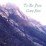 Gary Farr To Be Free