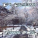 Jeannine O'Neal It's Christmas