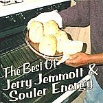 Jerry Jemmott & Souler Energy The Best Of Jerry Jemmott & Souler Energy