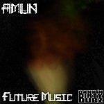 Amun Future Music