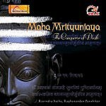 Ravindra Sathe Maha Mrityunjaya
