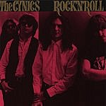 The Cynics Rock & Roll (Remastered)