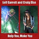Leif Garrett Help You, Make You