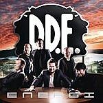D.D.E. Energi