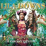 Lila Downs Pecados Y Milagros