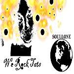 Soullone We Rock Tats