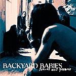 Backyard Babies Diesel & Power