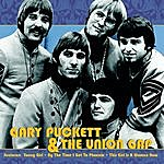 Gary Puckett & The Union Gap Super Hits