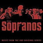 R.L. Burnside The Sopranos - Music From The Hbo Original Series