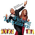 Beyoncé The Fighting Temptations (Music From The Motion Picture)