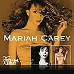 Mariah Carey Daydream / Butterfly