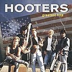 The Hooters Greatest Hits