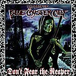 Blue Öyster Cult Don't Fear The Reaper: The Best Of Blue Öyster Cult
