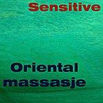 Sensitive Oriental Massasje