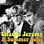 Chad & Jeremy A Summer Song