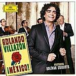 Rolando Villazón ¡méxico!