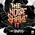 The Noise Shake It