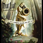 Meat Loaf It's All Coming Back To Me Now (International 2 Track)