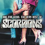 Scorpions Bad For Good: The Very Best Of Scorpions