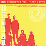 DIG Directions In Groove
