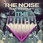 The Noise It We Rock