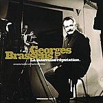 Georges Brassens 20e Anniversaire-La Mauvaise Reputation
