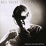 Neil Young Lucky Thirteen