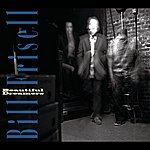 Bill Frisell Beautiful Dreamers