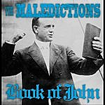 The Maledictions Book Of John