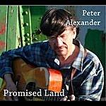 Peter Alexander Promised Land