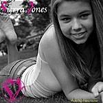 Sierra Jones Sierra Jones