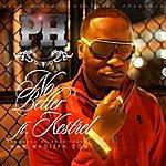 PH No Better (Feat. Kestrel)
