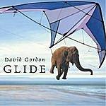 David Gordon Glide