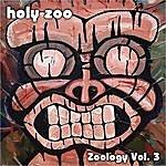 Holy Zoo Zoology, Vol. 3