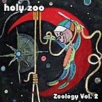 Holy Zoo Zoology, Vol. 2