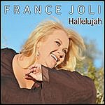 France Joli Hallelujah (Julian Marsh Radio Edit)