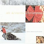 Jack Jezzro An Acoustic Christmas